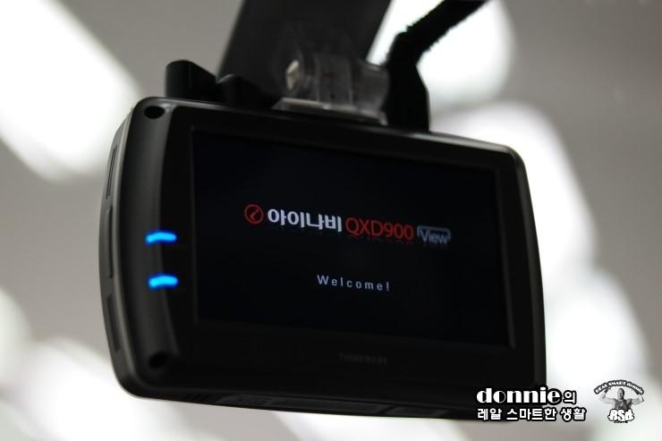QXD900VIEW_21.jpg