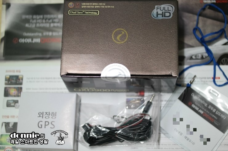 QXD900VIEW_28.jpg