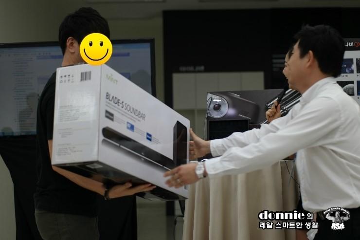 QXD900VIEW_27.jpg